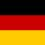 German surrogacy